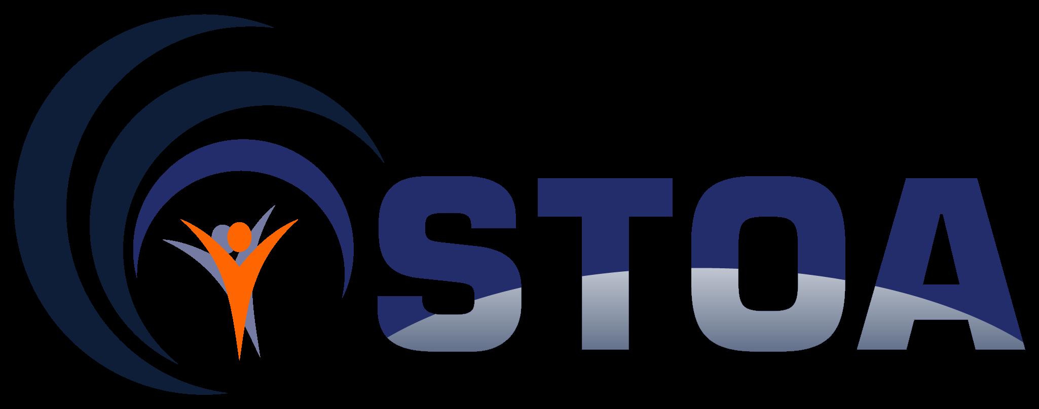 stoa.info